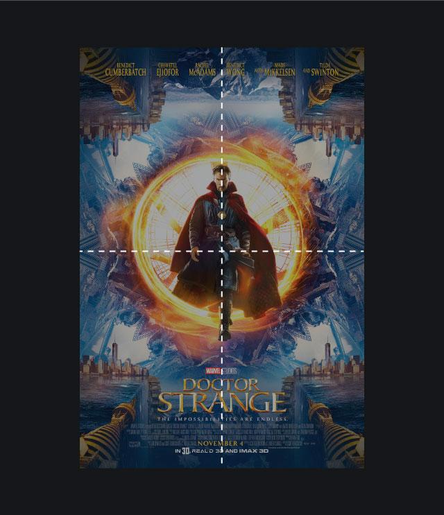 analise_design_dr_strange_poster_imagens_site_simetria