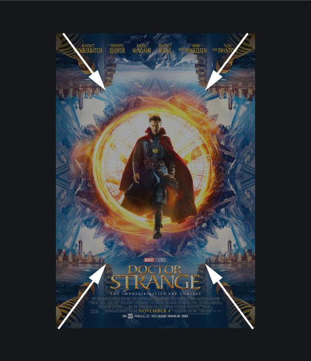analise_design_dr_strange_poster_imagens_site_torres_02