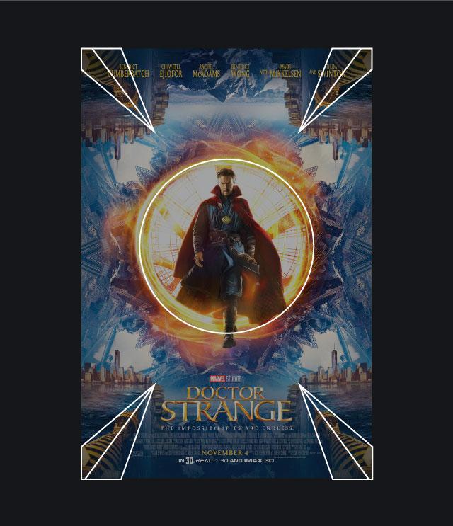 analise_design_dr_strange_poster_imagens_site_torres_03