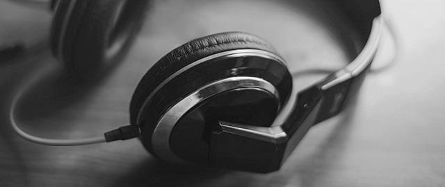 wm_foto_podcasts-640x270_d
