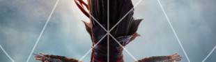 Analise_Design_Assassins_Creed_Cover_Blog