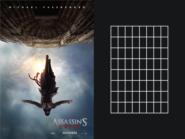 Analise_Design_Assassins_Creed_Imagens_Site_Poster_Grid_Mod