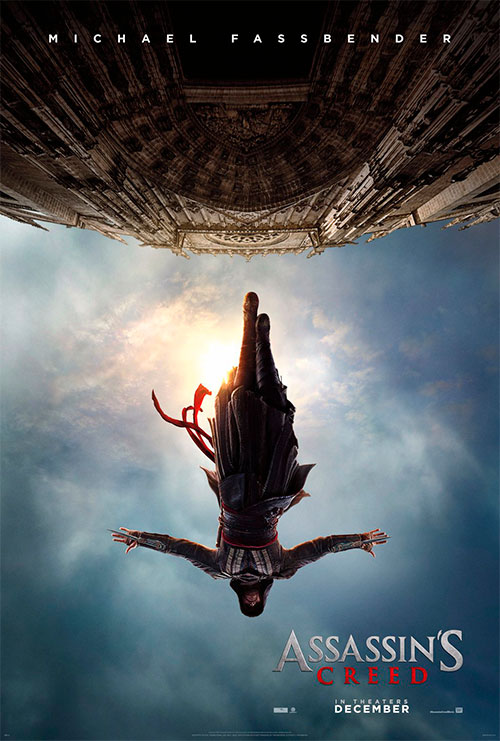 Analise_Design_Assassins_Creed_Imagens_Site_Poster_Original