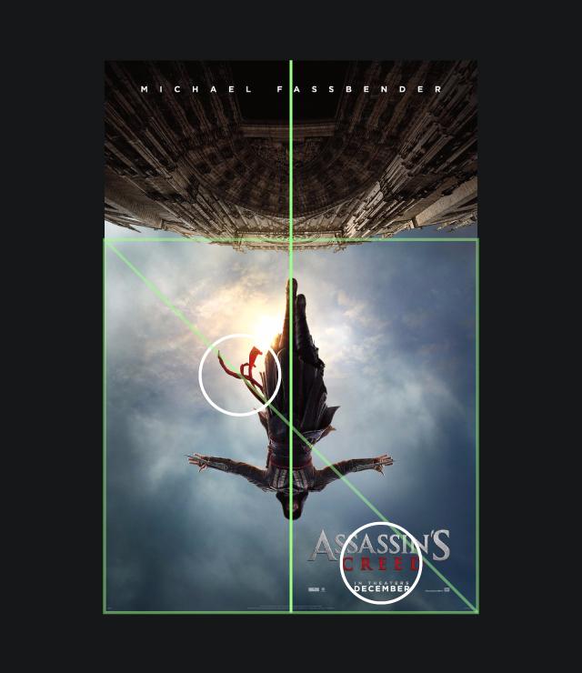 Analise_Design_Assassins_Creed_Imagens_Site_Poster_Simetria