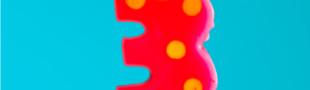 art_3_Anos_A_Frente_Blog_Design_Covers_Blog
