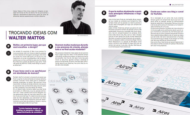 revista_DOT_Walter_Mattos