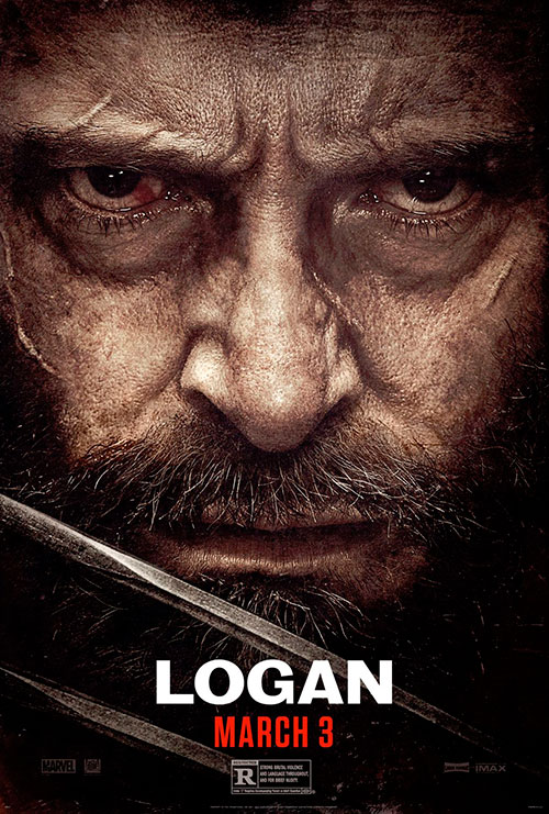 WM_Analise_Logan_04_Export_Poster_Original_500px