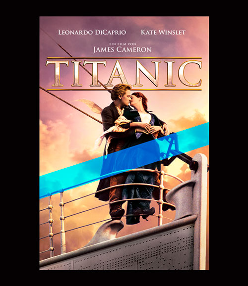 WM_Analise_Logan_04_Export_Titanic_500px