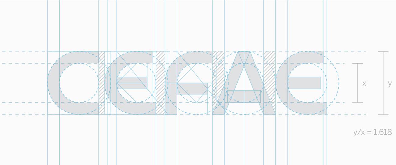 wm_cefae_behance_construcao_logotipo_02_1300
