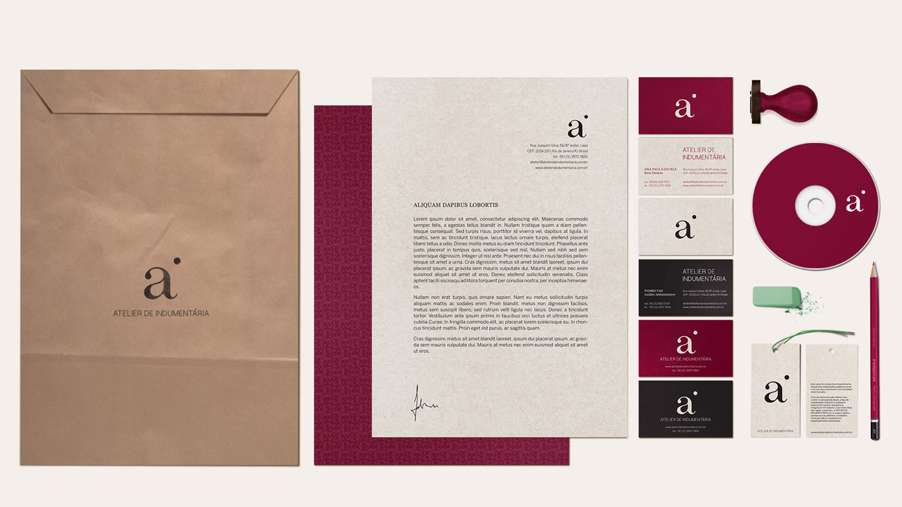 wm_portfolio_2013_atelier_final_Page_08_1300