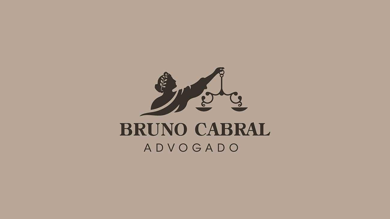 wm_portfolio_2013_bruno_cabral_04_Page_08_1300