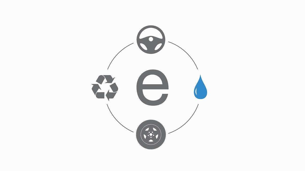 wm_portfolio_2013_eco_clean_06_Page_02_1300