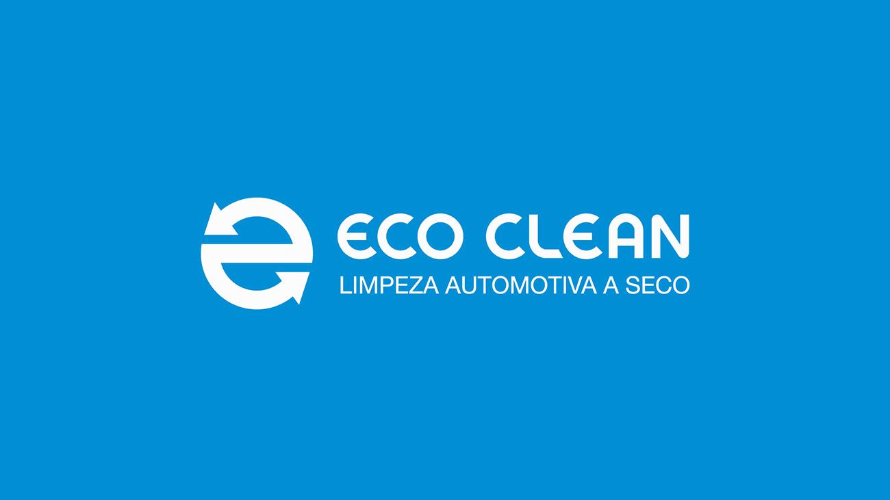wm_portfolio_2013_eco_clean_06_Page_05_1300