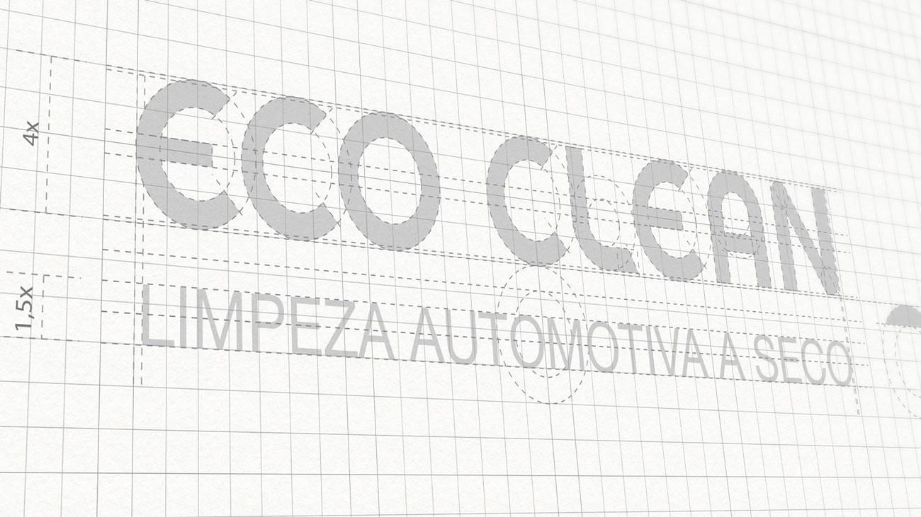 wm_portfolio_2013_eco_clean_06_Page_06_1300