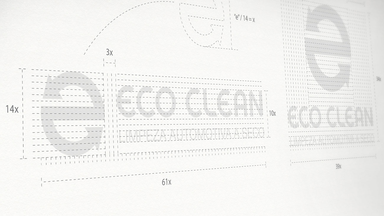 wm_portfolio_2013_eco_clean_06_Page_08_1300