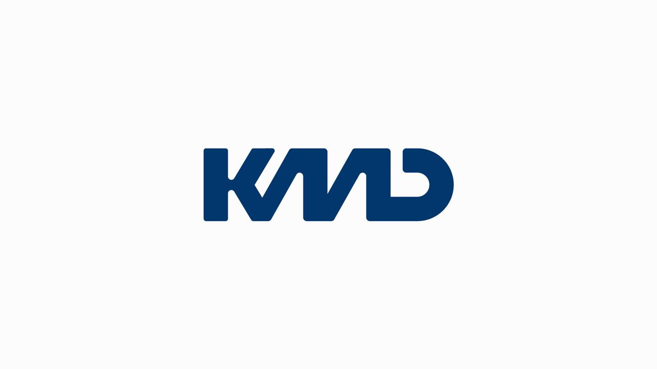 wm_portfolio_2013_kmd_04_Page_01_1300
