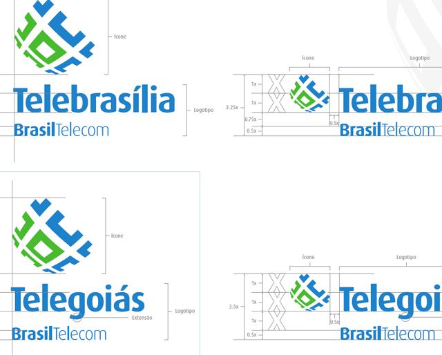 brasil_telecom_logo_variations