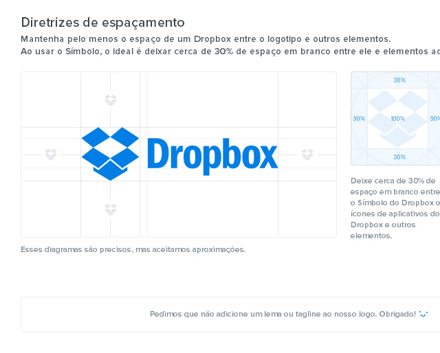 dropbox_spacing