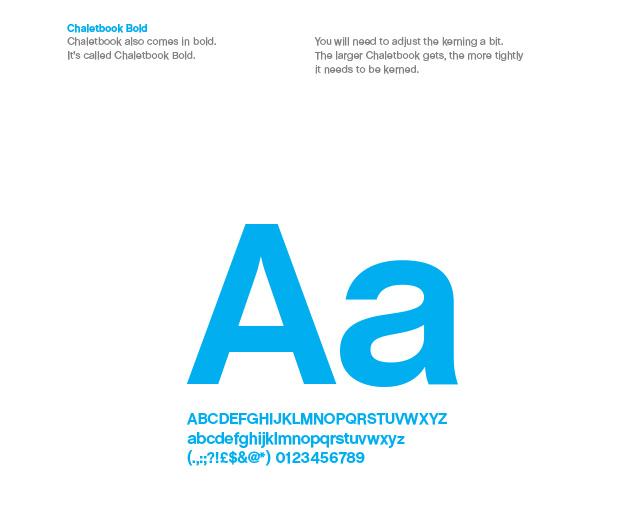 skype_typography