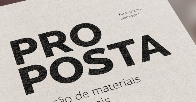 template_de_proposta_para_projeto_de_design_640_02