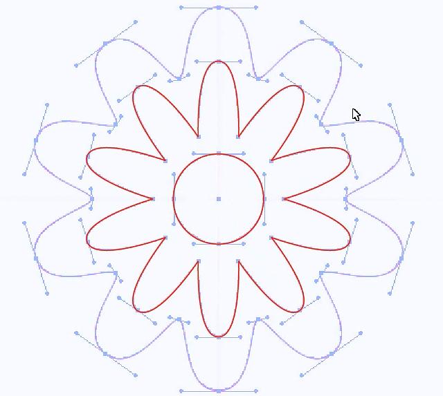 05_tut_mandala_estrela_copias_resultado_sem_cor
