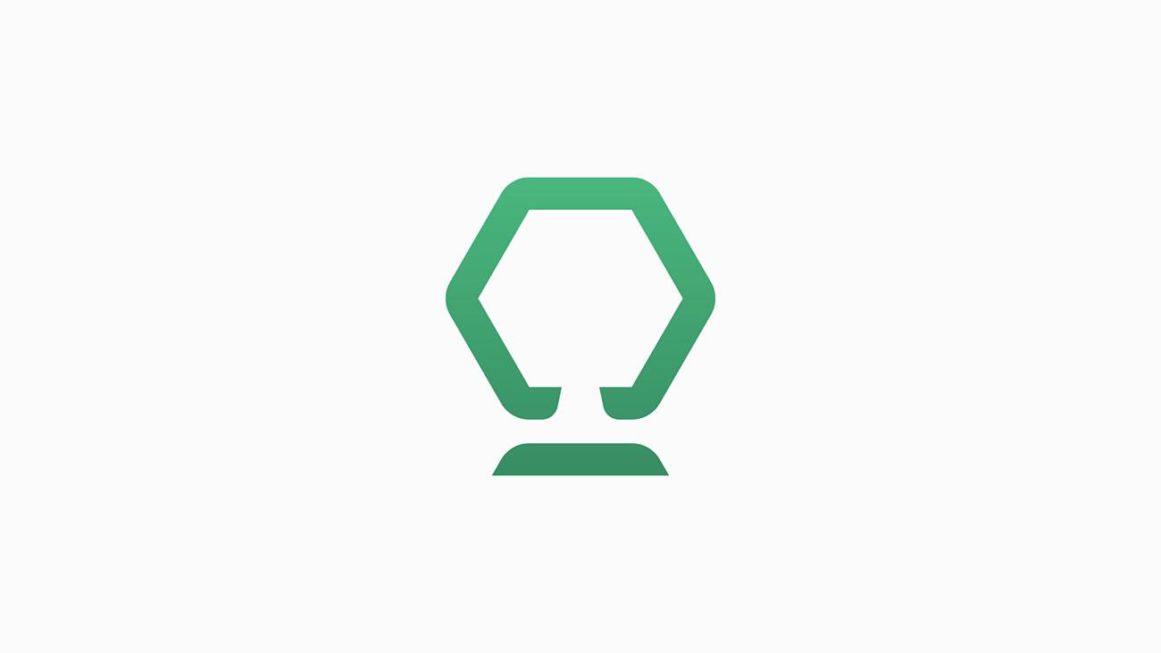 tree_logo_1300