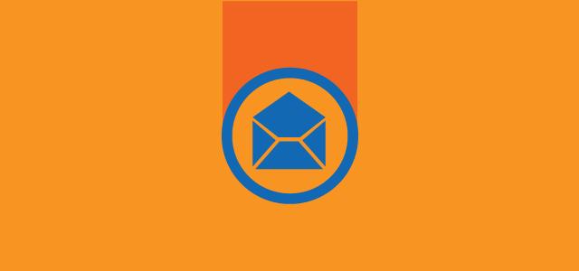 dica_Nao_Pode_Responder_Email_Cliente_Agora_Cover_Header