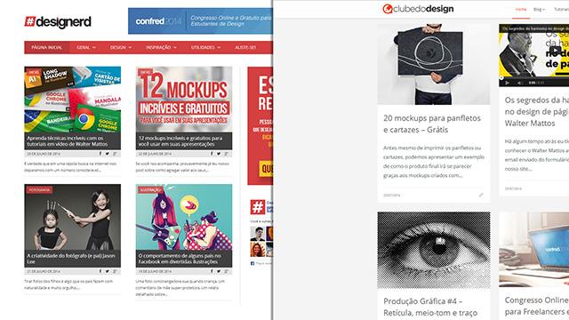 Designerd_Clube_Design_640