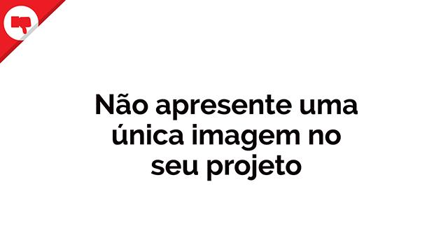 Nao_Apresente_Unica_Imagem_B_640