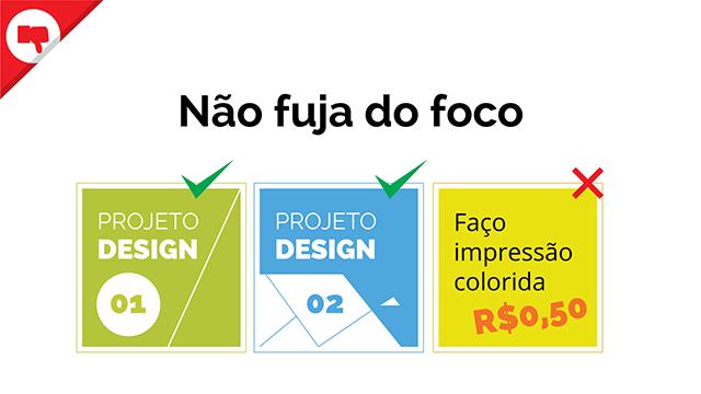 Nao_Fuja_Foco_640