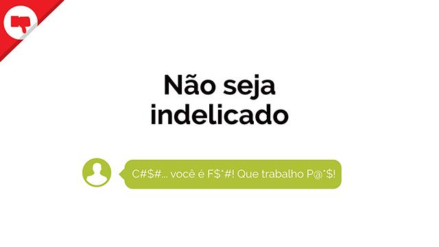 Nao_Seja_Indelicado_640