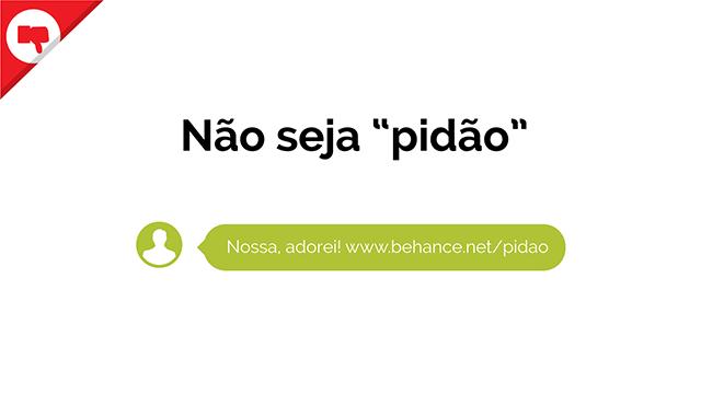 Nao_Seja_Pidao_640