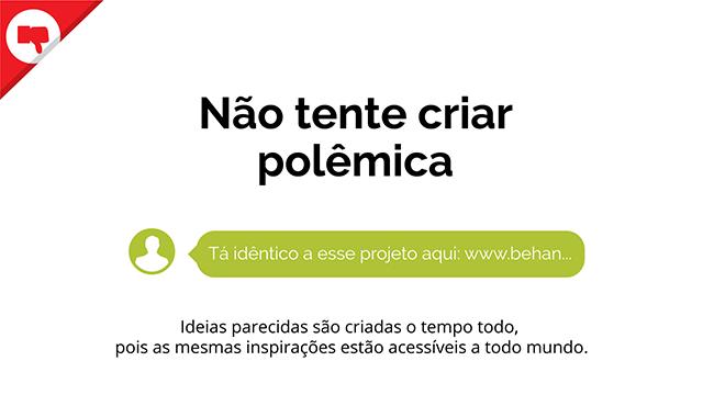 Nao_Tente_Criar_Polemica_640