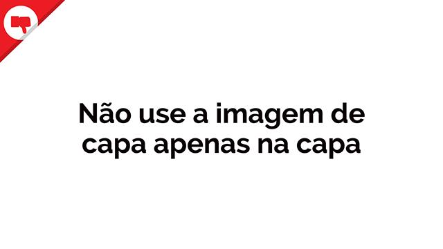 Nao_Use_Capa_Apenas_Capa_640