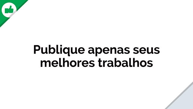 Publique_Melhores_01_640