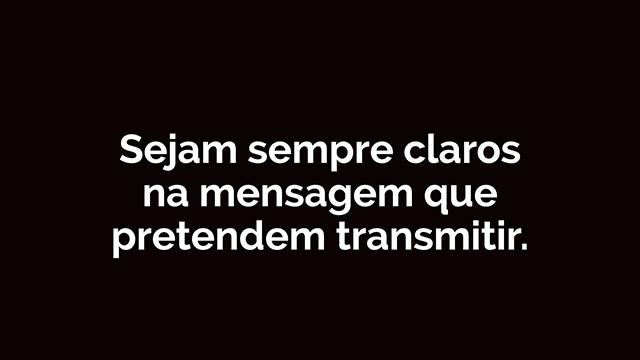 Sejam_Claros_640