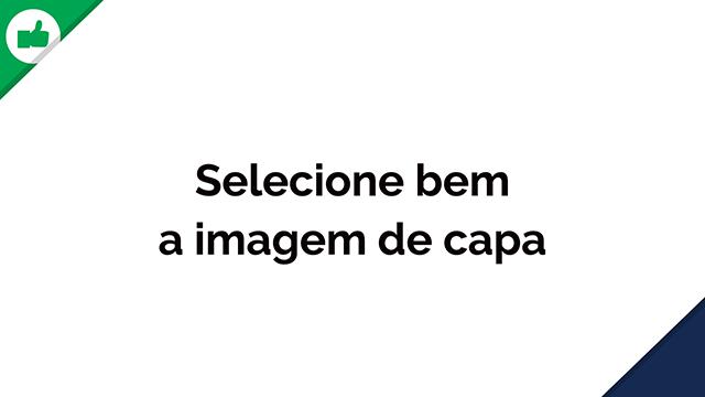 Selecione_Bem_Imagem_Capa_640