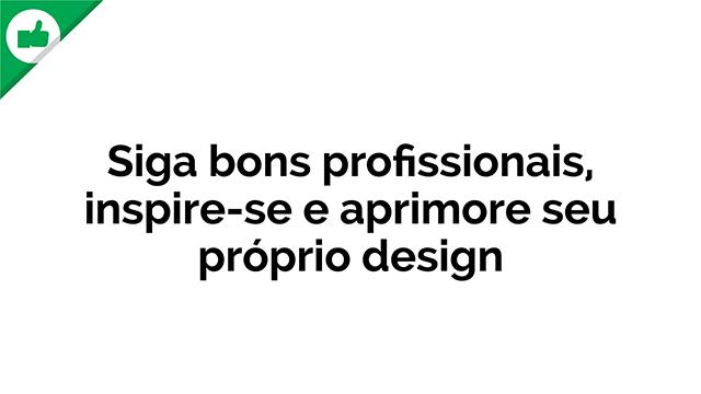 Siga_Bons_Profissionais_640