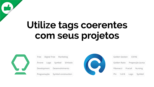 Utilize_Tags_Coerentes_640