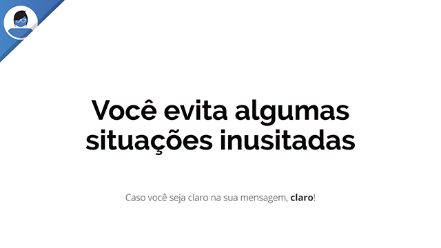 Voce_Evita_02_640