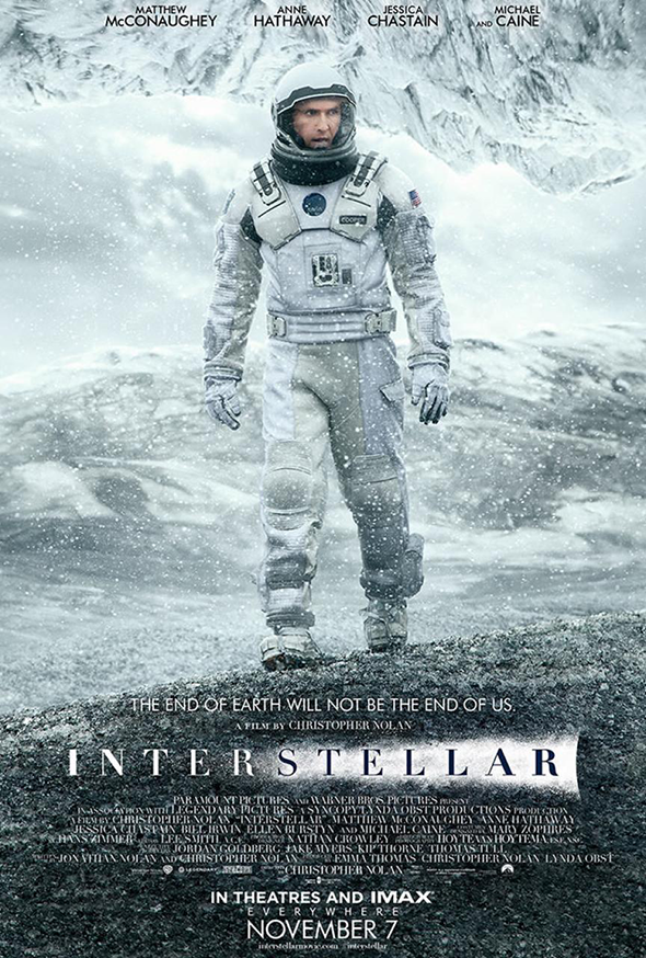 tut_Analise_Grafica_Cartaz_Interstellar_05_01