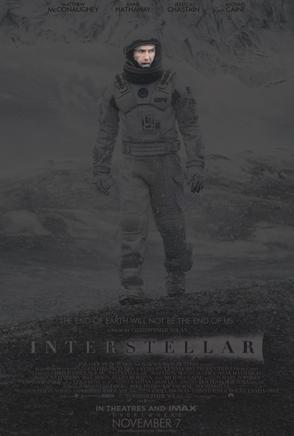 tut_Analise_Grafica_Cartaz_Interstellar_05_02d