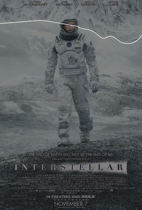 tut_Analise_Grafica_Cartaz_Interstellar_05_02e