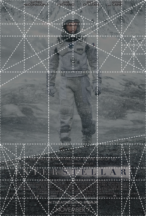 tut_Analise_Grafica_Cartaz_Interstellar_05_39