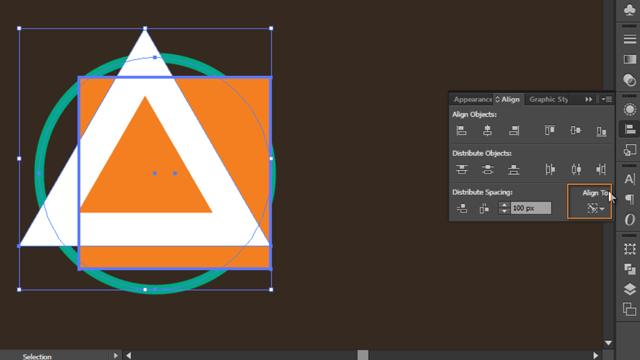 tut_Atalhos_Funcionalidades_Uteis_Illustrator_Key_Object_02