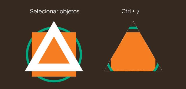 tut_Atalhos_Funcionalidades_Uteis_Illustrator_Mask
