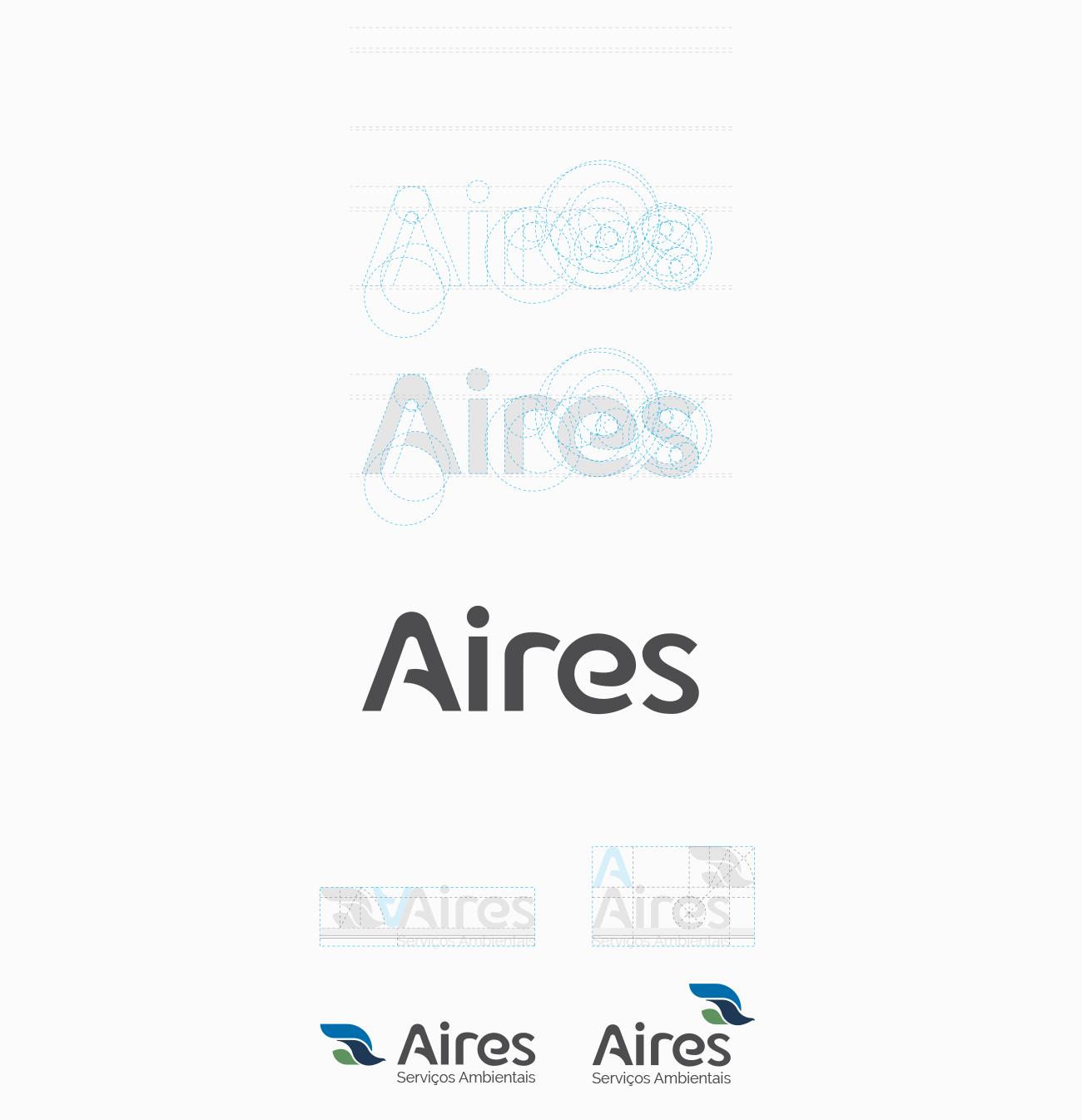 wm_Aires_construcao_Logo_04_1300
