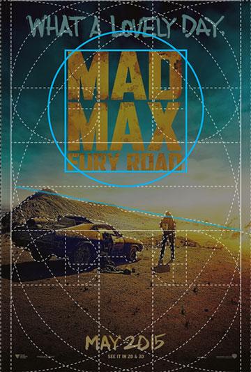 tut_Analise_Grafica_Poster_Mad_Max_Fury_Road_01_PAurea_3_360c