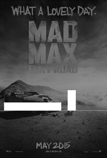 tut_Analise_Grafica_Poster_Mad_Max_Fury_Road_01_Poster_1_Significado_3_360