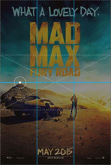 tut_Analise_Grafica_Poster_Mad_Max_Fury_Road_01_Poster_1_Tercos_3_360